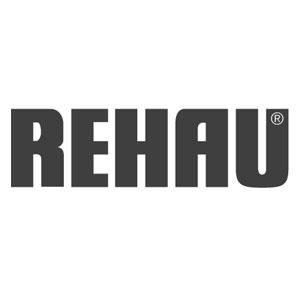 REHAU PVC